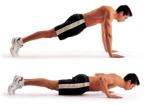 Strengthen-Your-Upper-Body-With-Pyramid-Push-Ups