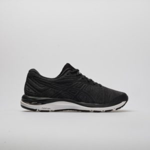 ASICS GEL-Cumulus 20 MX: ASICS Men's Running Shoes Black/Dark Grey