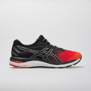 ASICS GEL-Cumulus 20 SP: ASICS Men's Running Shoes Solar Shower Collection