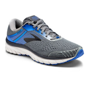 Brooks Men's Adrenaline GTS 18 Wide Running Shoes