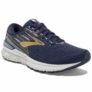 Brooks Men's Adrenaline GTS 19 Wide Running Shoes