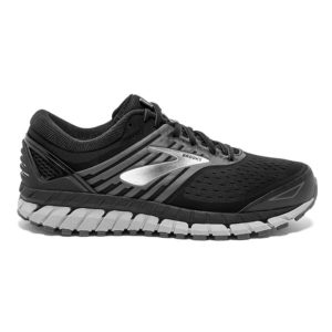 Brooks Men's Beast 18 Running Shoes
