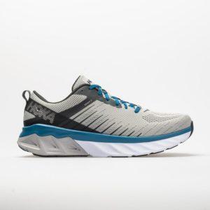 Hoka One One Arahi 3: Hoka One One Men's Running Shoes Vapor Blue/Dark Shadow
