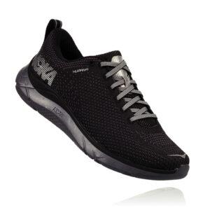 Hoka One One Men's Hupana 2 Running Shoes