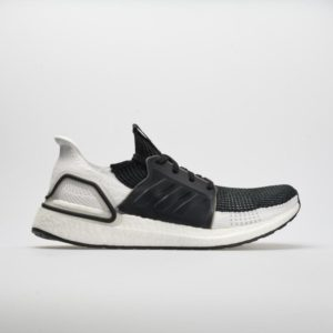 adidas Ultraboost 19: adidas Men's Running Shoes Core Black/Grey