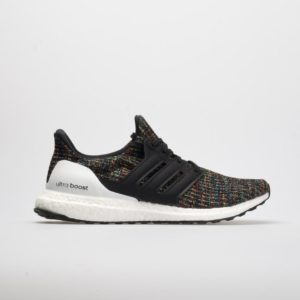adidas Ultraboost: adidas Men's Running Shoes Core Black/Active Red
