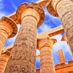11-Day Egypt Adventure Tour