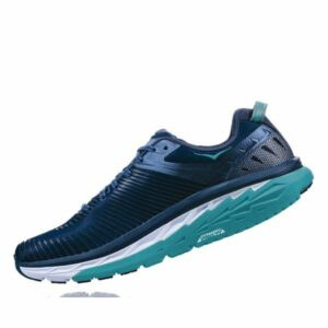 ARAHI 2 RUNNING SHOE - MENS