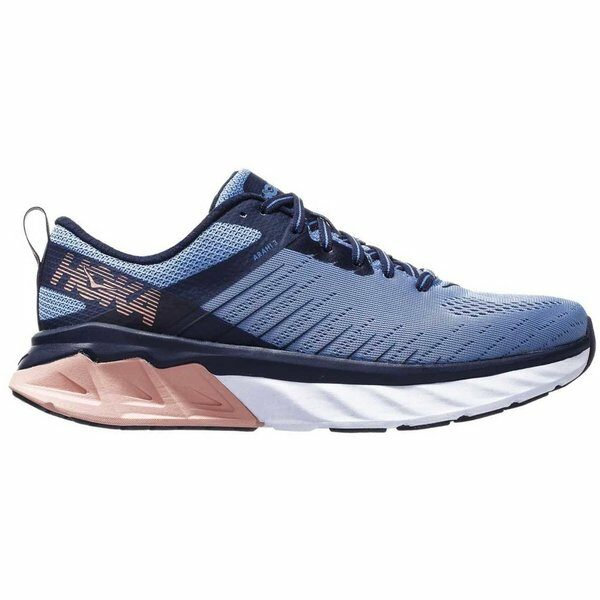 ARAHI 3 RUNNING SHOES - WOMENS