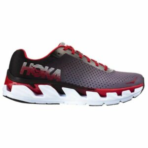 ELEVON RUNNING SHOES - MENS