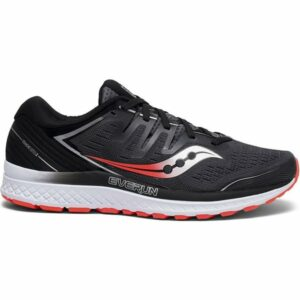 GUIDE ISO2 RUNNING SHOE - MENS