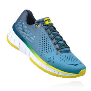 Hoka One One Men's Cavu Running Shoes