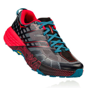 Hoka One One Men's Speedgoat 2 Running Shoes