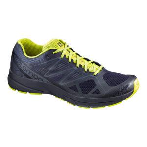 Salomon Men's Sonic Pro 2 Running Shoes