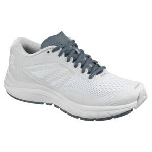 Salomon Women's Sonic Ra Max 2 Running Shoes