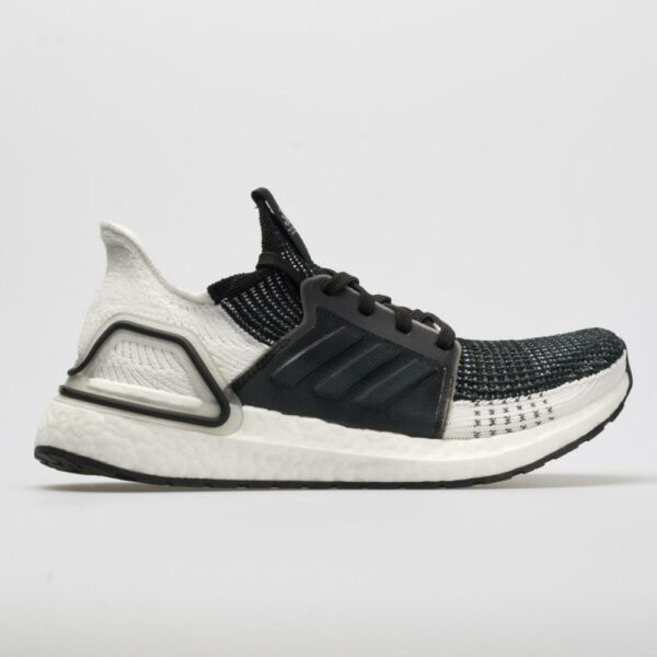 adidas Ultraboost 19: adidas Women's Running Shoes Core Black/Grey