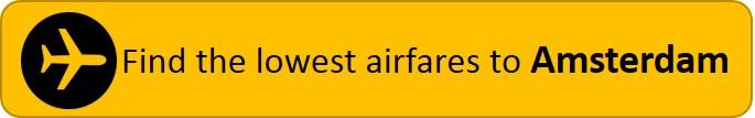 Amsterdam Airfares