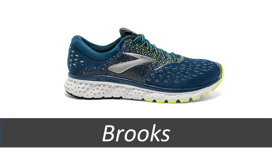 Brooks Final