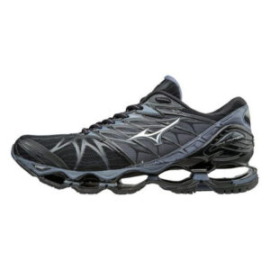 Mizuno Men's Wave Prophecy 7 Running Shoes