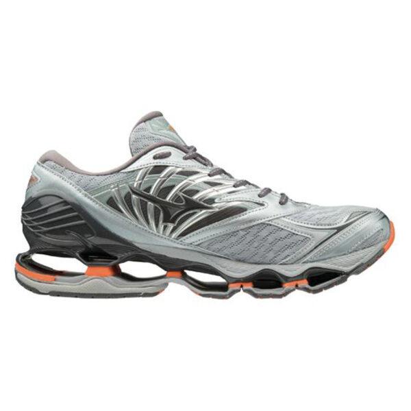 Mizuno Men's Wave Prophecy 8 Running Shoes