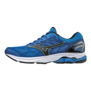 Mizuno Men's Wave Rider 21 Running Shoes