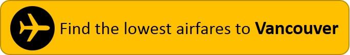 Vancouver Airfares