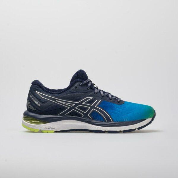 ASICS GEL-Cumulus 20 SP Women's Running Shoes Solar Shower Collection Size 6.5 Width B - Medium