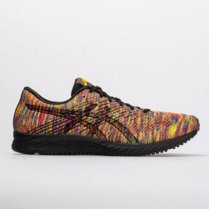 ASICS GEL-DS Trainer 24 Men's Running Shoes Multi/Black Size 12 Width D - Medium