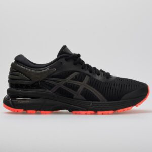 ASICS GEL-Kayano 25 Lite-Show Women's Running Shoes Size 7 Width B - Medium