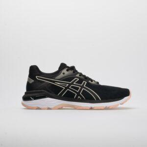 ASICS GEL-Pursue 5 Women's Running Shoes Black/Baked Pink Size 9.5 Width B - Medium
