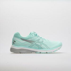 ASICS GT-1000 7 Women's Running Shoes Icy Morning/Midgrey Size 8 Width B - Medium