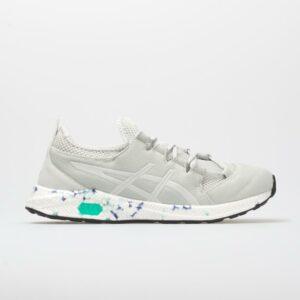 ASICS Hypergel-Sai Women's Running Shoes Glacier Grey Size 6.5 Width B - Medium