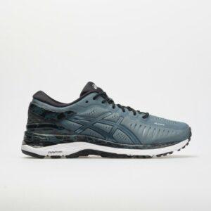 ASICS Metarun Women's Running Shoes Iron Clad Size 7 Width B - Medium