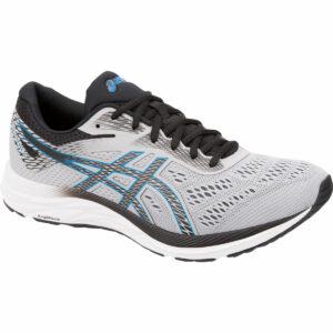 Asics Men's Gel-Excite 6 Running Shoe - Black