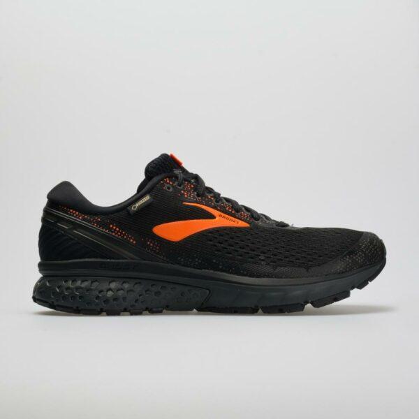 Brooks Ghost 11 GTX Men's Running Shoes