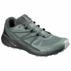 SENSE RIDE GTX INVISIBLE FIT RUNNING SHOES - MENS