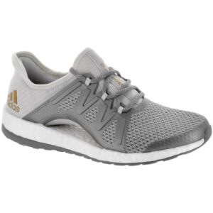 adidas Pureboost Xpose: adidas Women's Running Shoes