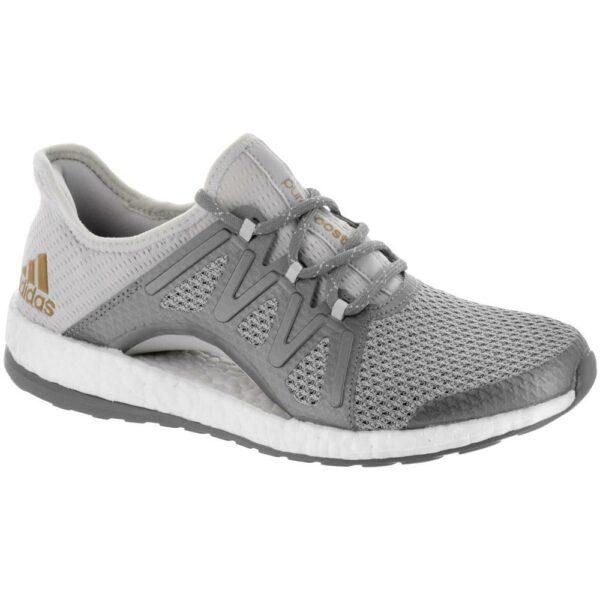 adidas Pureboost Xpose: adidas Women's Running Shoes