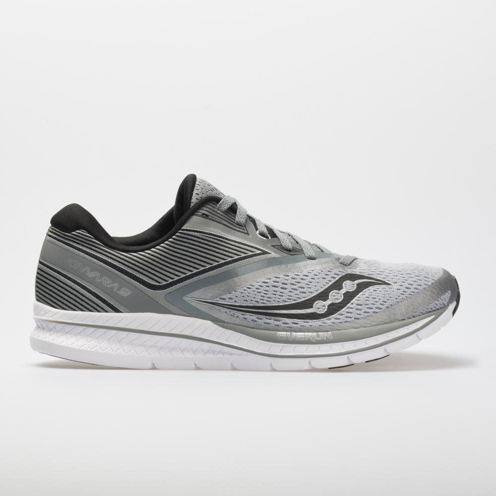 Saucony Kinvara 9 Men's Running Shoes